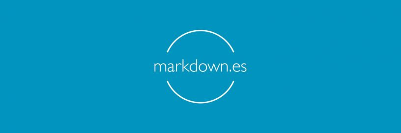 guia-markdown-en-espanol